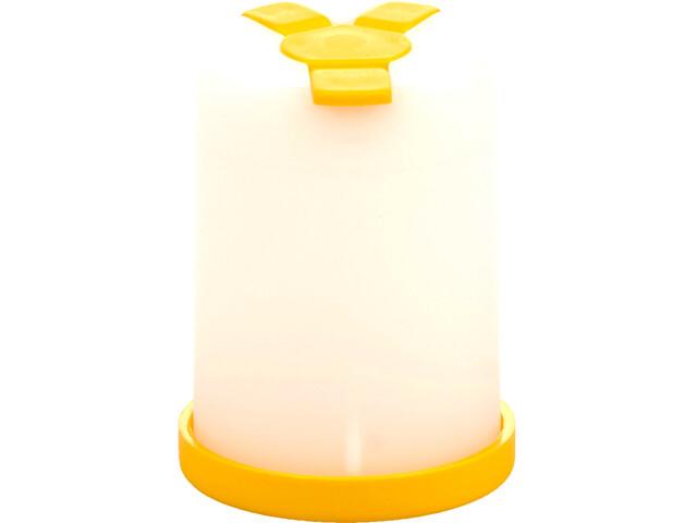 Wildo Shaker, lemon